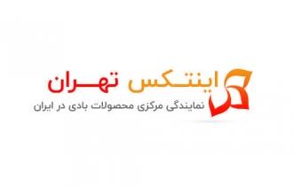 طراحی و برنامه نویسی فروشگاه مجازی اینتکس تهران به شرکت حامد پردازش واگذار گردید.