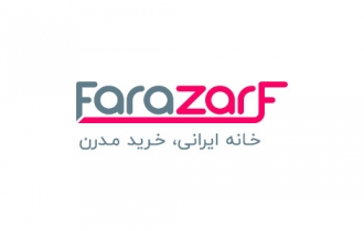 طراحی سایت و برنامه نویسی وب سایت فروشگاهی فراظرف