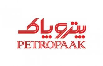 طراحی و برنامه نویسی پرتال اینترنتی شرکت پتروپاک مشرق زمین به شرکت حامد پردازش واگذار شد.