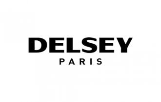 طراحی و برنامه نویسی پرتال فروشگاه اینترنتی دلسی پاریس به شرکت حامد پردازش واگذار گردید.