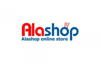 فروشگاه اینترنتی آلاشاپ راه اندازی شد.
