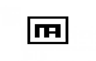 طراحی و برنامه نویسی پرتال اینترنتی گروه تجاری میثم عطر توسط شرکت حامد پردازش انجام شد.