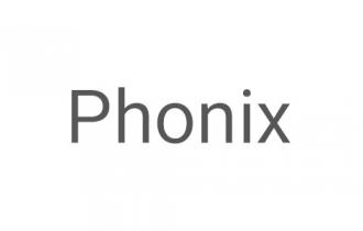 فروشگاه اینترنتی فونیکس بارگذاری گردید.