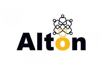 طراحی و برنامه نویسی پرتال فروشگاه اینترنتی آلتون به شرکت حامد پردازش واگذار شد.