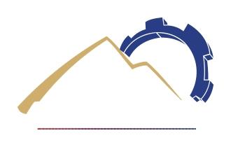طراحی و برنامه نویسی پرتال اینترنتی شرکت گسترش و نوسازی معادن خاورمیانه به شرکت حامد پردازش واگذار گردید.