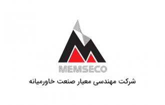 طراحی و برنامه نویسی پرتال اینترنتی شرکت مهندسی معیار صنعت خاورمیانه به شرکت حامد پردازش واگذار گردید.