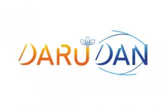 طراحی و برنامه نویسی وبسایت فروشگاه دارودان به شرکت حامد پردازش واگذار شد.